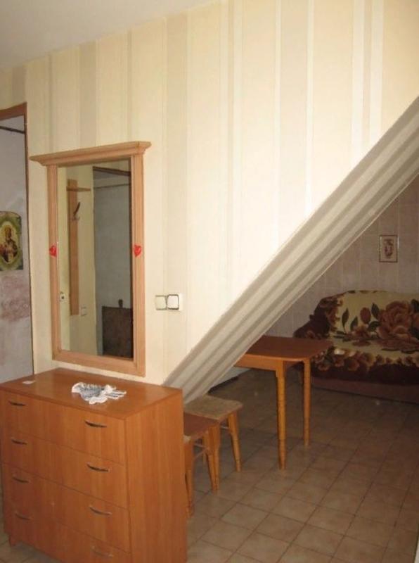 3 комнатная квартира в центре на Старопортофранковской