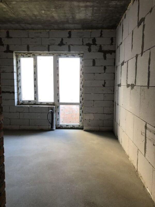 Просторная 2 комнатная квартира в Аркадии в сданном доме