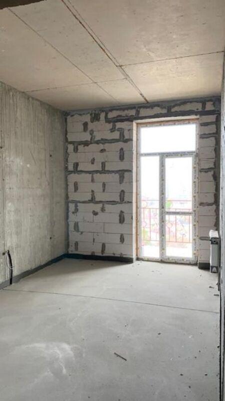 1-комнатная квартира в ЖК Поющий Фонтан
