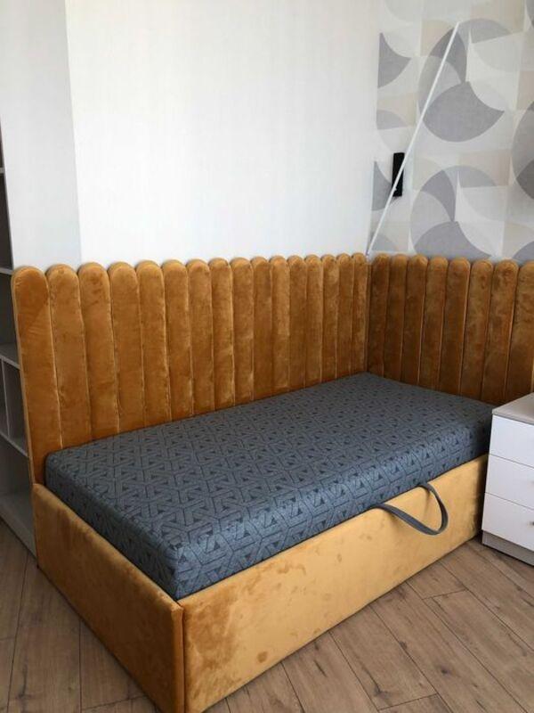 2-комнатная квартире в Аркадии, 32 Жемчужина
