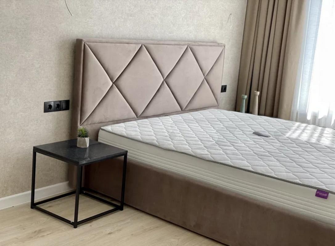 1-комнатная квартира в ЖК Омега