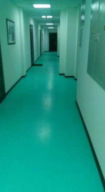 2 комнатная квартира в элитном жилом комплексе