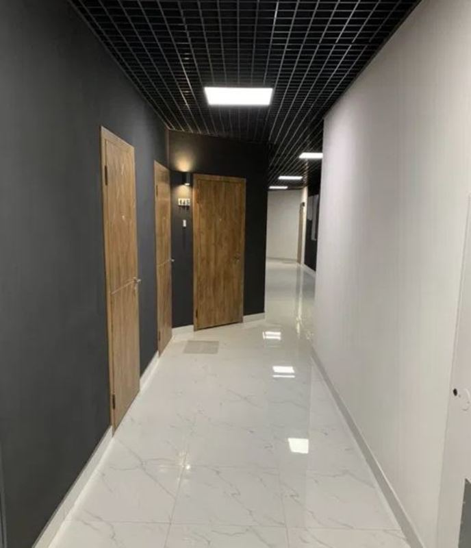 1-комнатная квартира в ЖК Таировские Сады