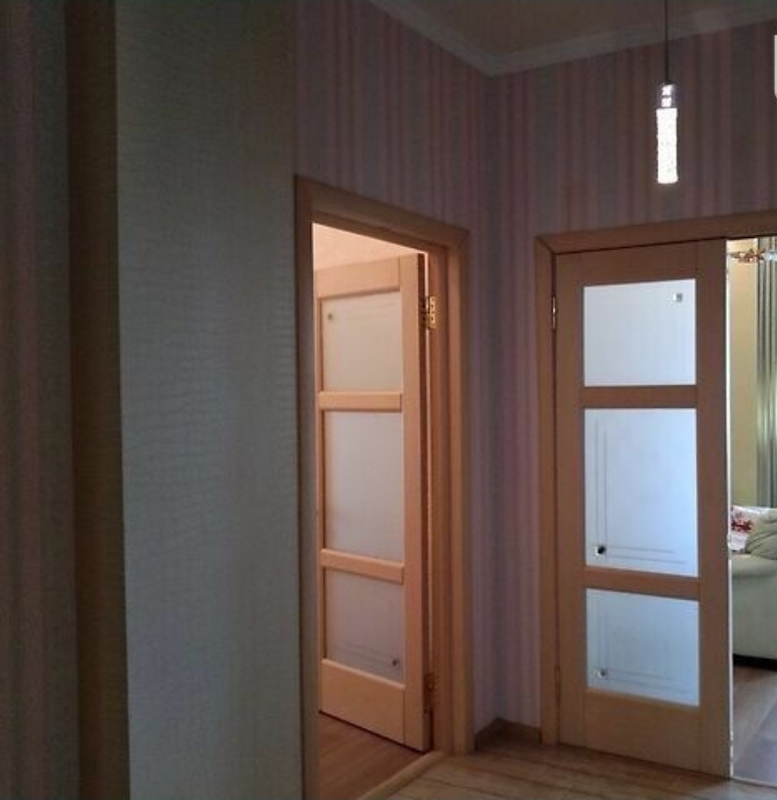 2 комнатная квартира на Черняховского/5 станция Фонтана