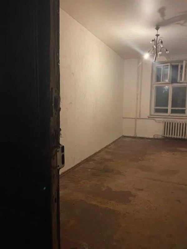 5-комнатная квартира в центре возле Дерибасовской