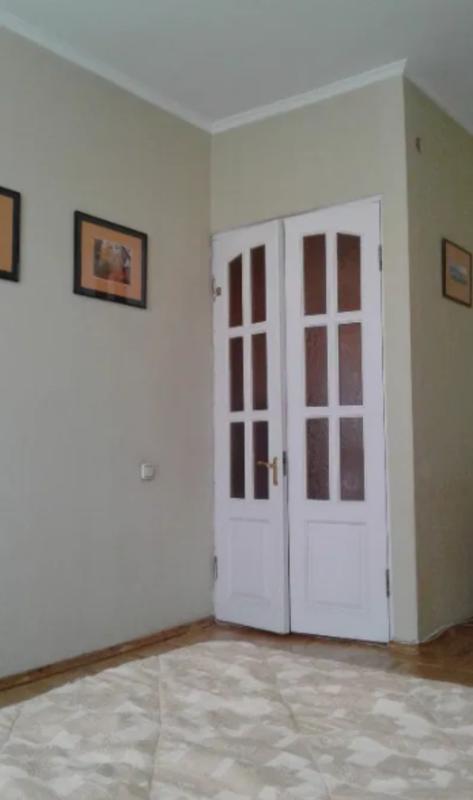 2 комнатная квартира на Итальянском бульваре