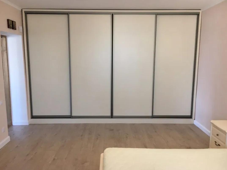 2 комнатная квартира-студия на Большой Арнаутской