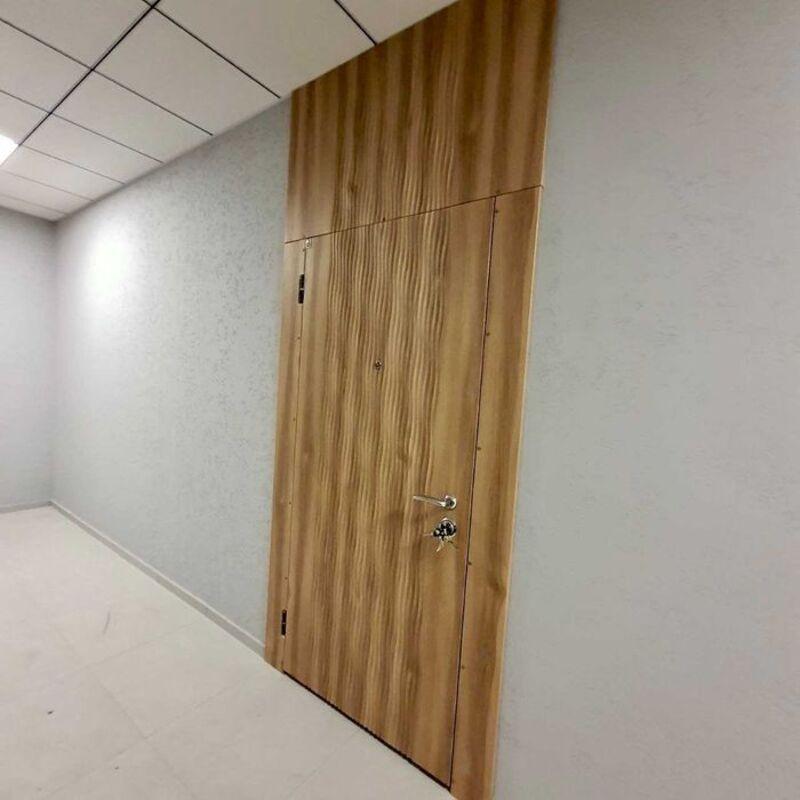 1-комнатная квартира в ЖК Маринист Резиденс