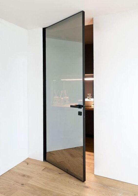 1 комнатная квартира с террасой в 32 Жемчужине