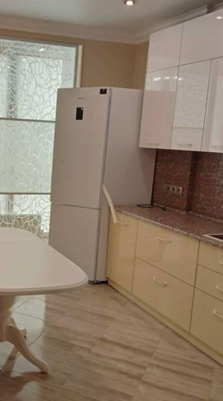 1-комнатная квартира в Маршал Сити