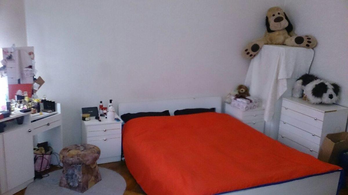 3 комнатная квартира в центре на Екатерининской