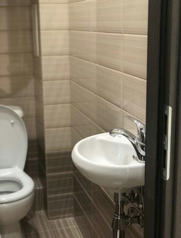 2 комнатная квартира в ЖК Вернисаж на Королева