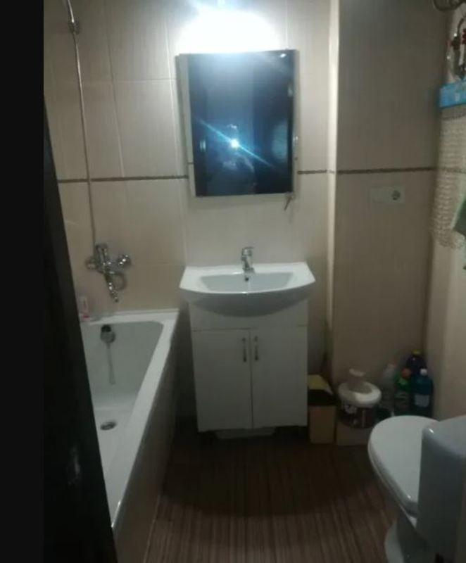 2 комнатная квартира на Екатерининской