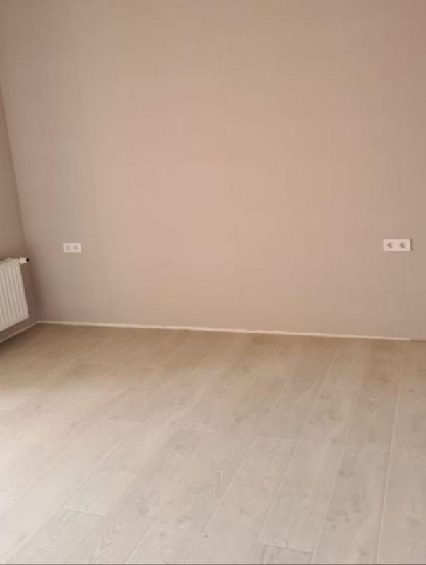 2 комнатная квартира в Аркадии, ЖК Гагаринский