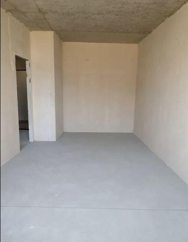 1 комнатная квартира ЖК 42 Жемчужина/ул.Генуэзская