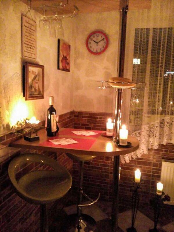 Однокомнатная квартира на 5 станции Большого фонтана в жилом комплексе Сады Семирамиды