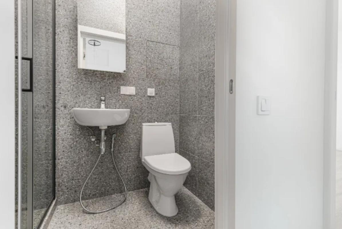 2 комнатная квартира в 25 Жемчужине/ Итальянский бульвар