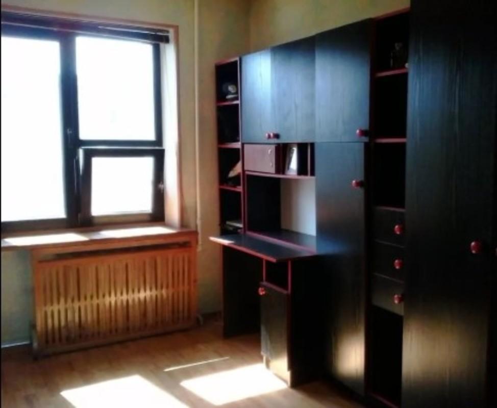 5 комнатная квартира на Варненской, Инглези