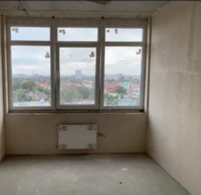 2-комнатная квартира в 31 Жемчужине/ Фонтанская дорога