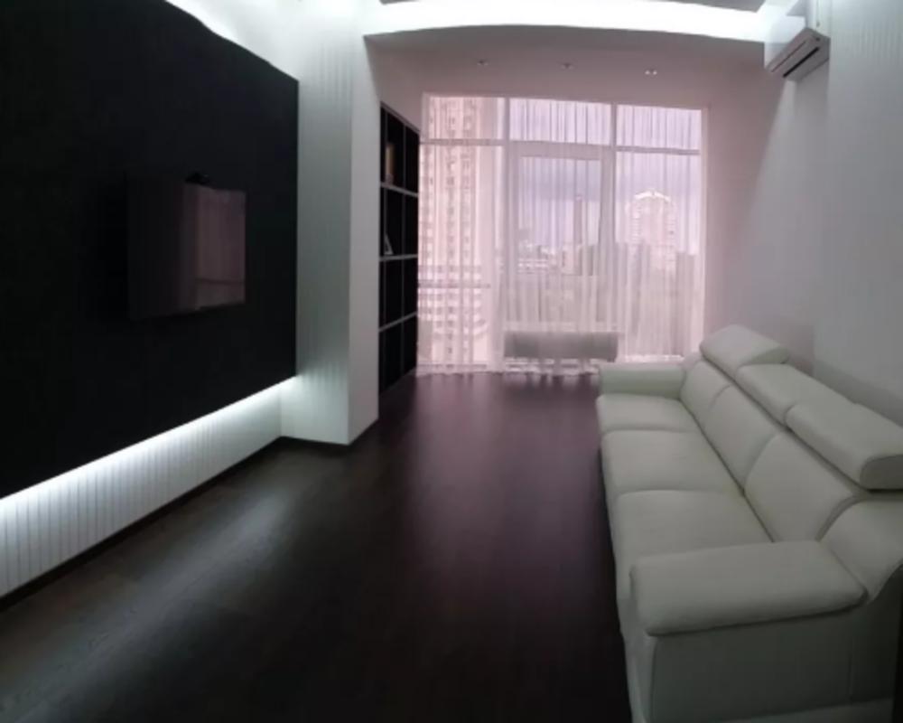 2 комнатная квартира в ЖК Армейский /ул.Армейская