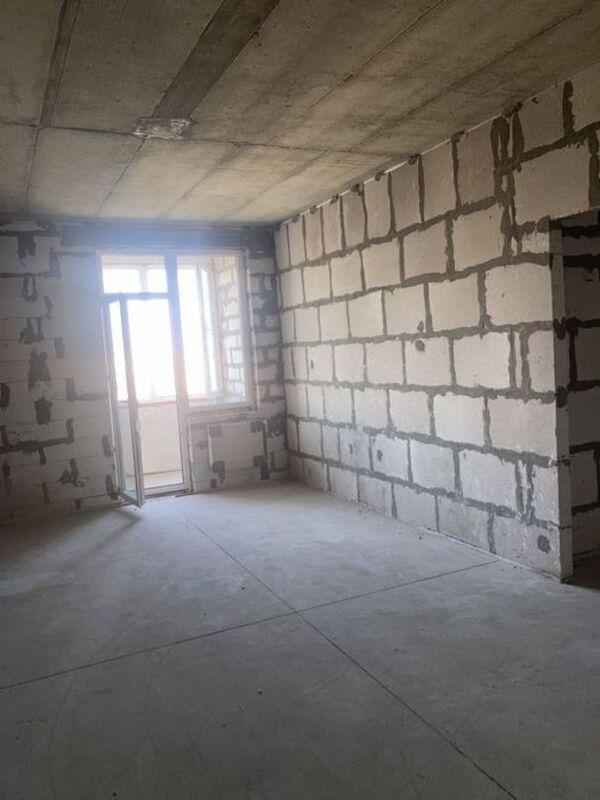 2-х комнатная квартира в ЖК Михайловский Городок