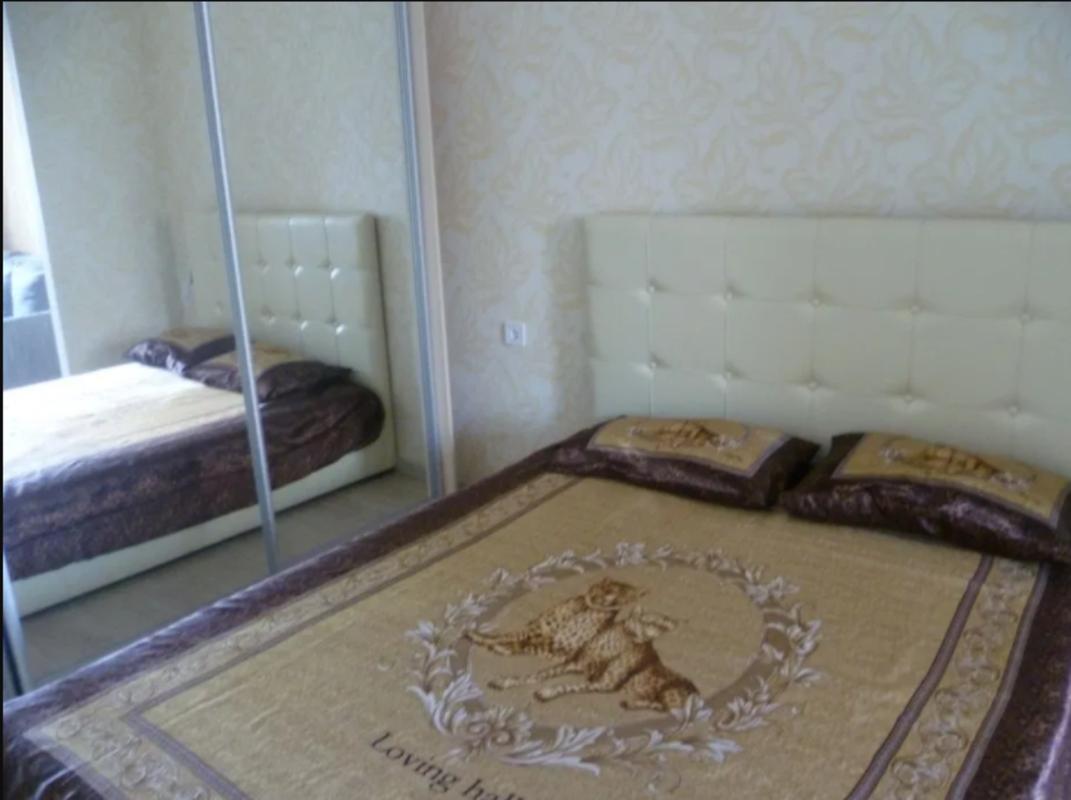 1 комнатная квартира в 26 Жемчужине/ Аркадия