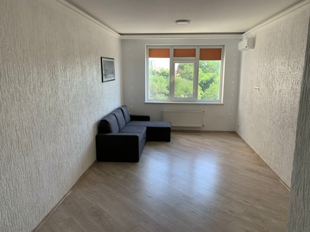 1 комнатная квартира 2 Жемчужина/ Аркадия