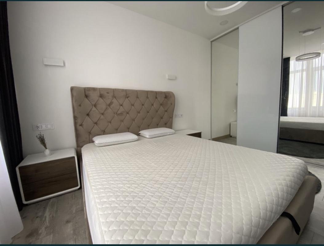 1 комнатная квартира в 32 Жемчужине, Аркадия