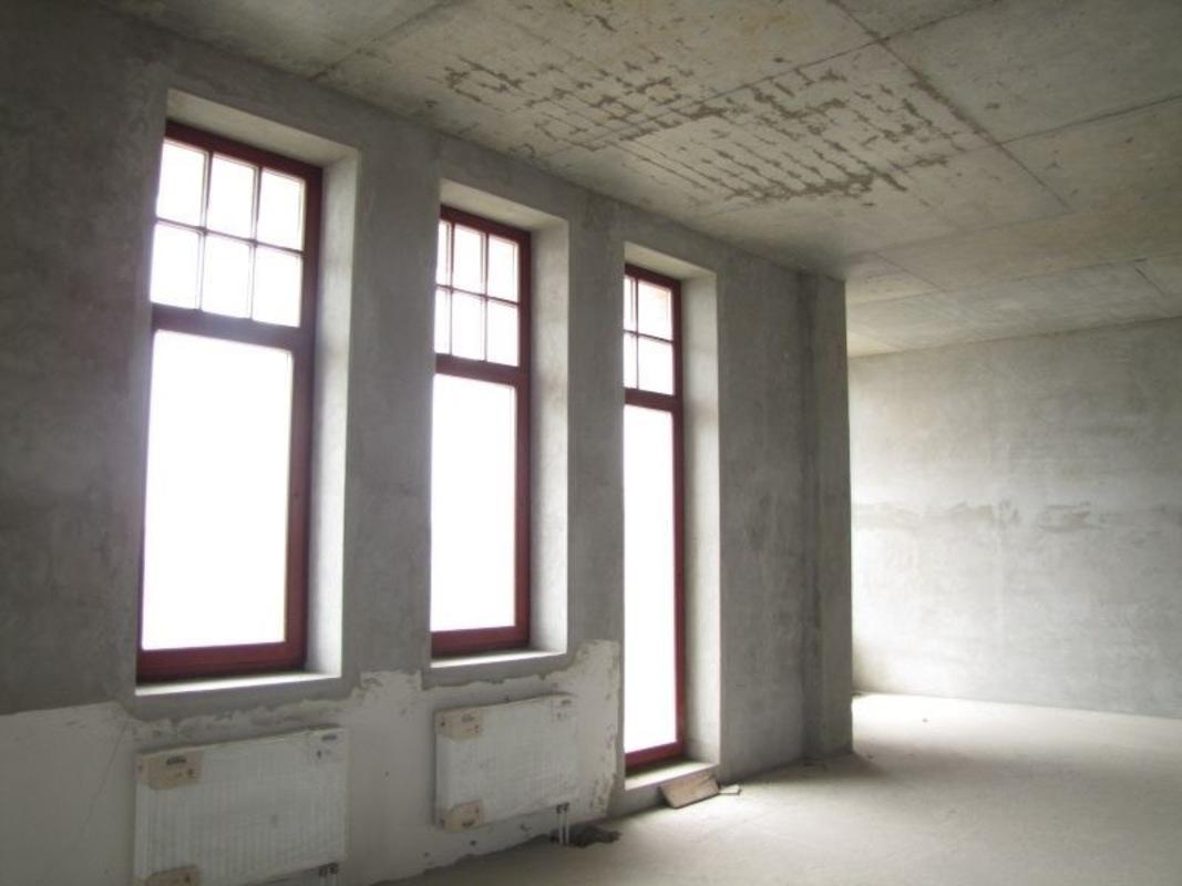 4 комнатная квартира в ЖК Корона Аркадии