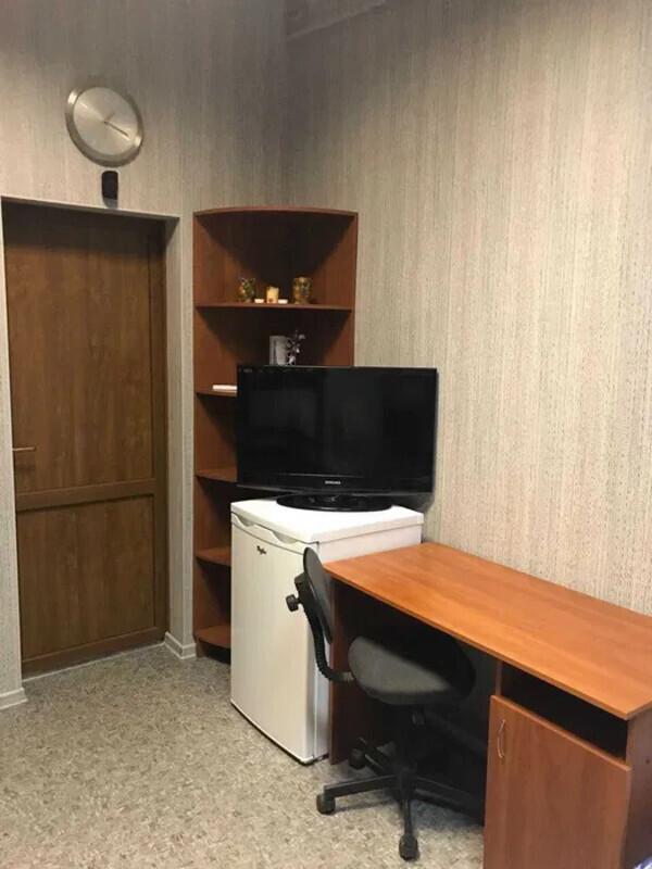 3-комнатная квартира на Коблевской
