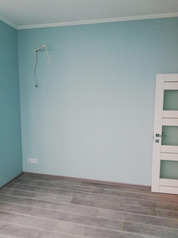 3 комнатная квартира в ЖК Фаворит/ Артиллерийская