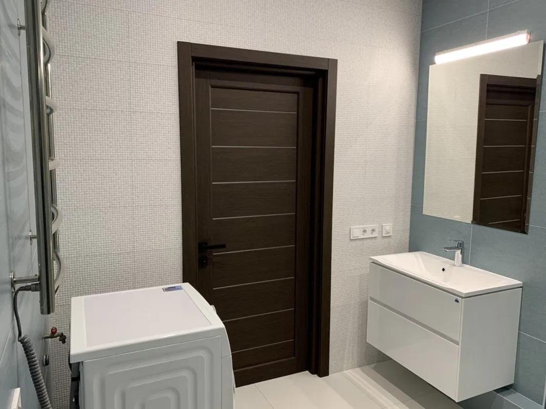 2 комнатная квартира в 36 Жемчужине
