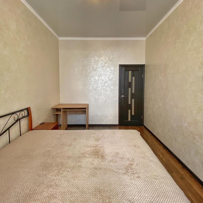 1-комнатная квартира на Французском бульваре в 19 Жемчужине