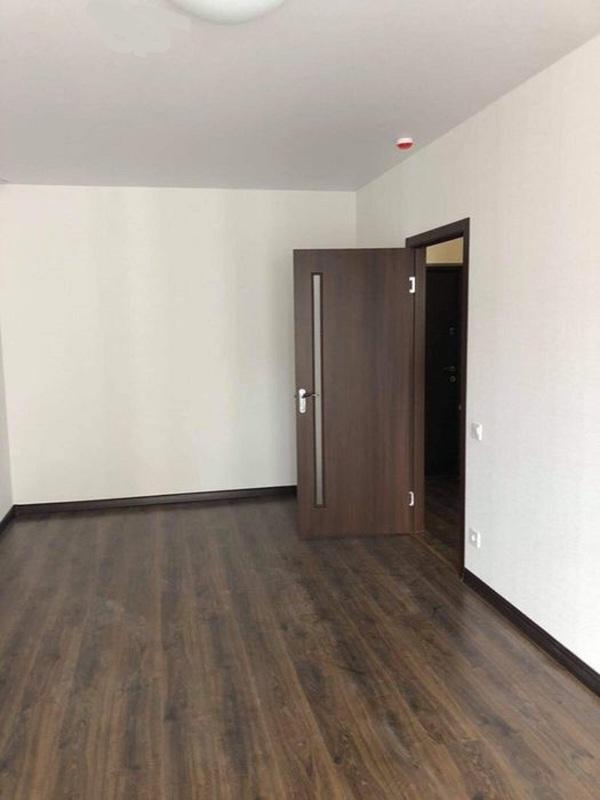 1-комнатная квартира в ЖК Artville