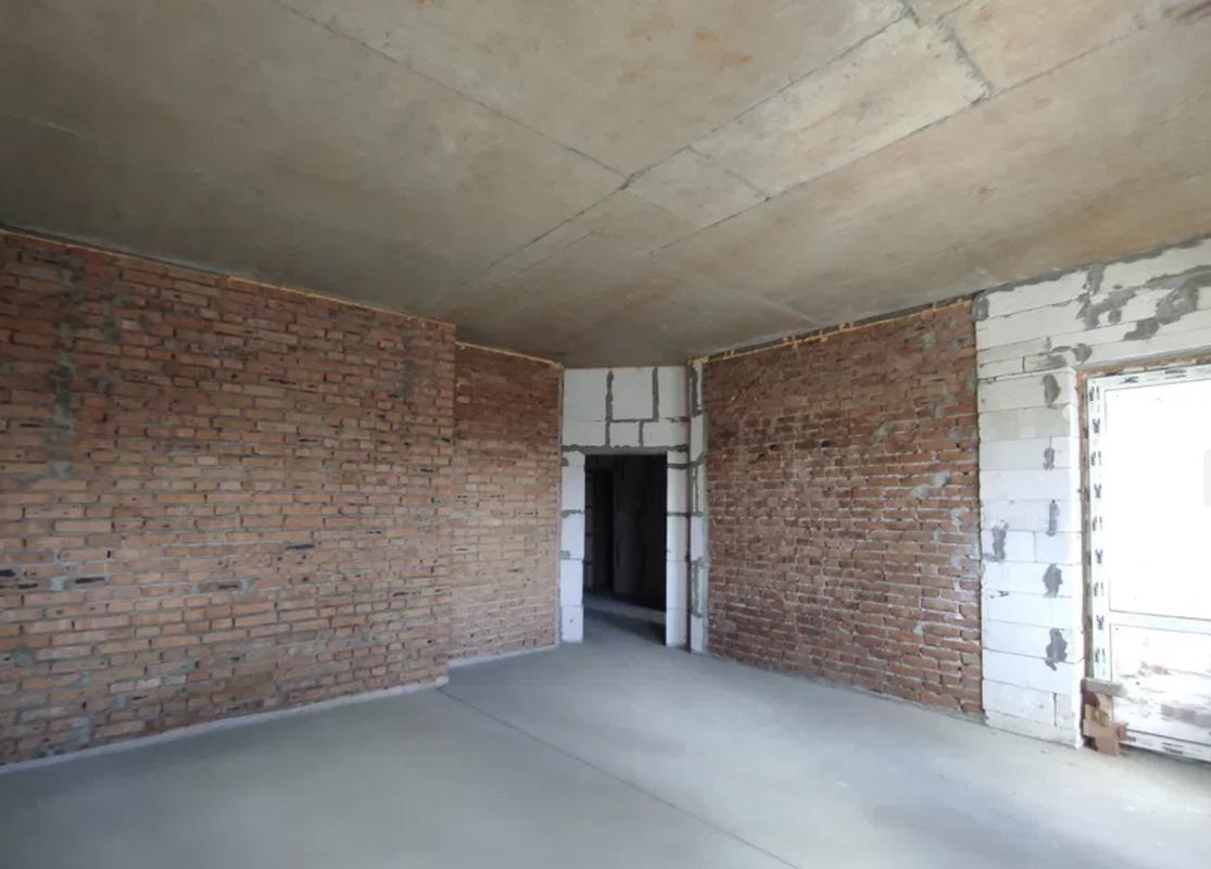1-комнатная квартира в ЖК Солнечный
