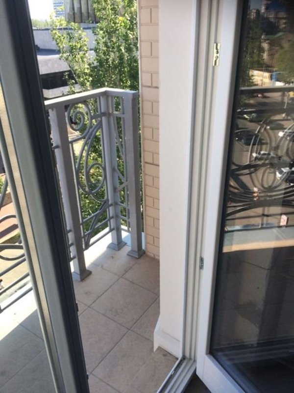 1-комнатная квартира в ЖК Бельэтаж напротив Музкомедии