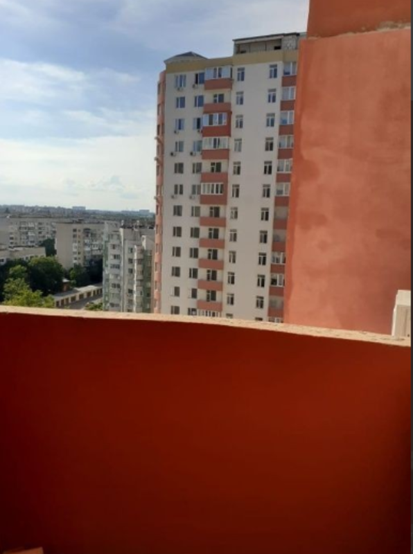 2 комнатная квартира в районе Аркадии