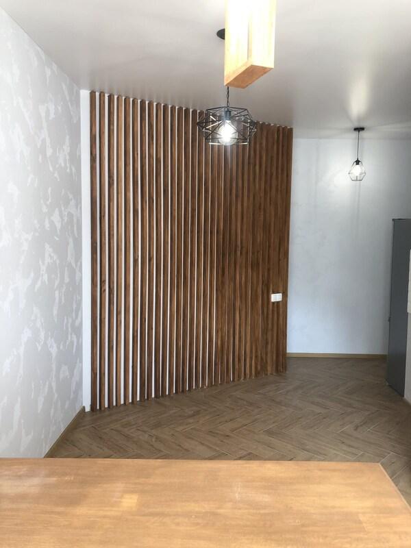 1 комнатная квартира в ЖК Одиссей/ Люстдорфская Дорога