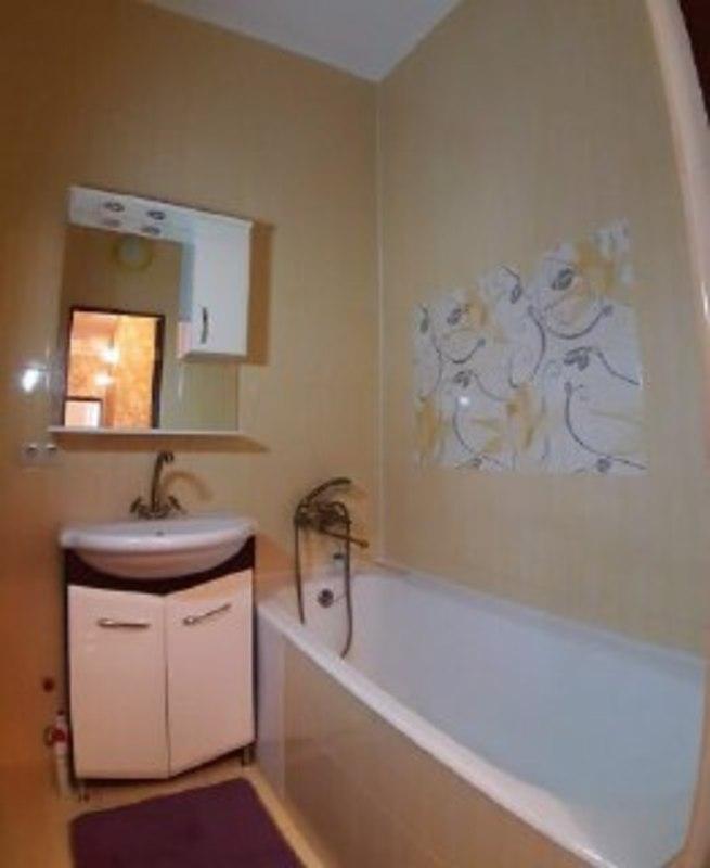 Уютная 2 комнатная квартира в ЖК Фаворит