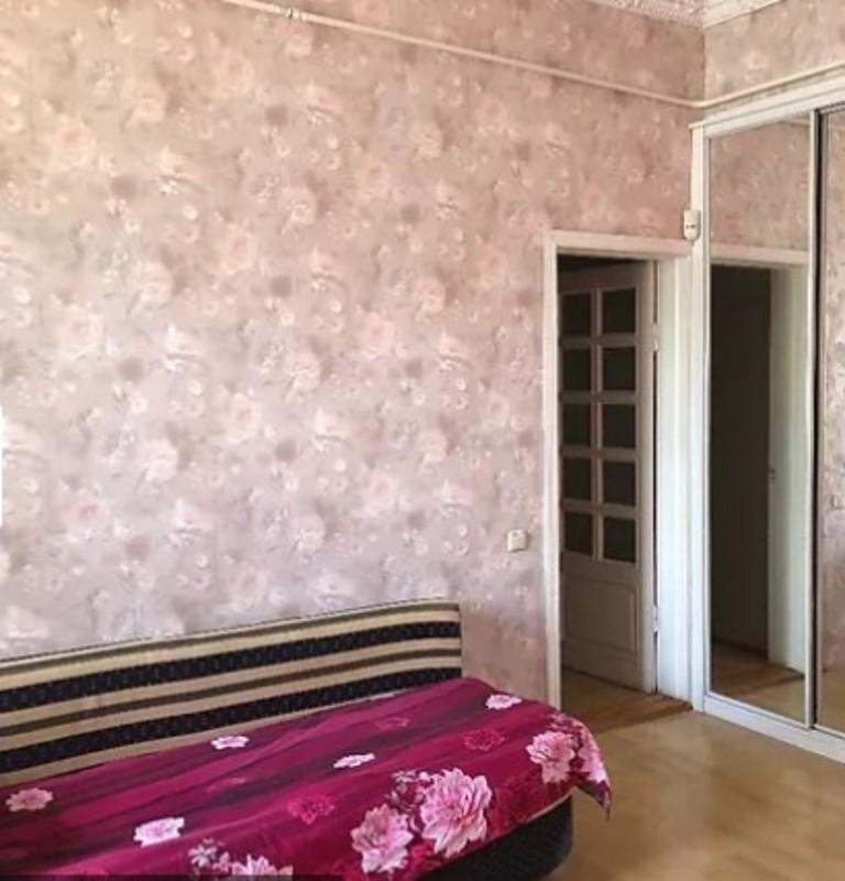 4 комнатная квартира в центре/ул.Лейтенанта Шмидта