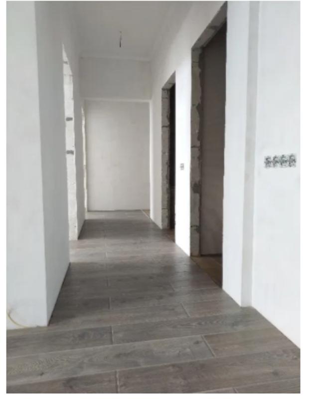 2 комнатная квартира на Толбухина в ЖК Омега