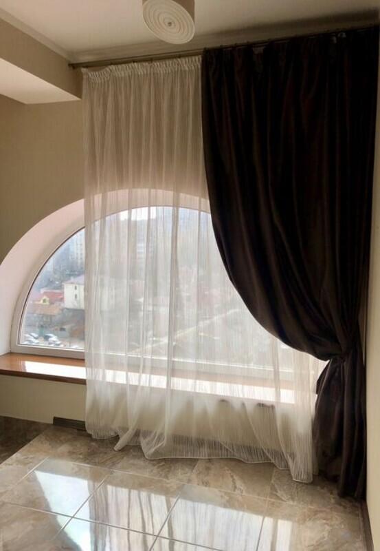 1 комнатная квартира в Аркадии