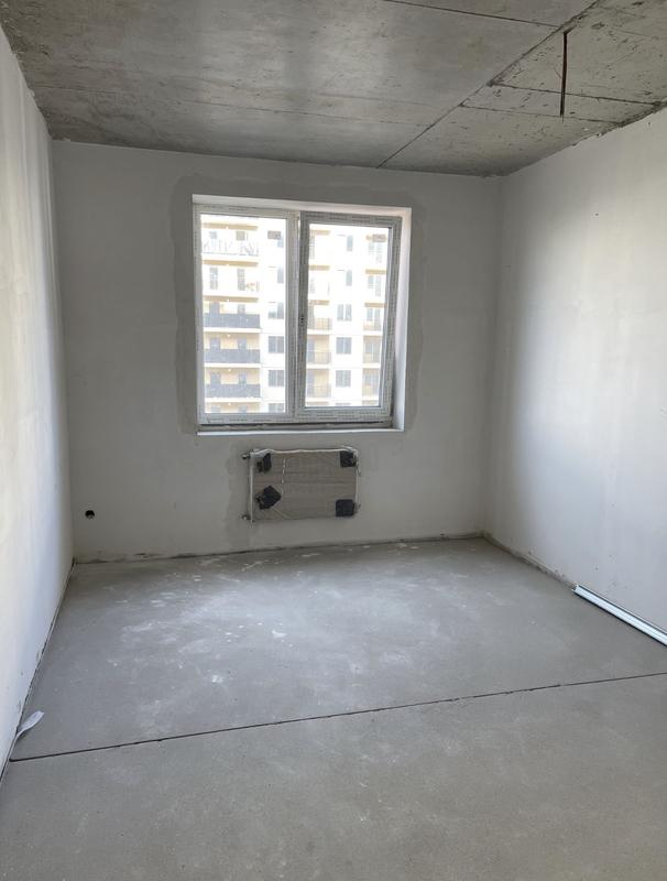 1-комнатная квартира в 58 Жемчужина