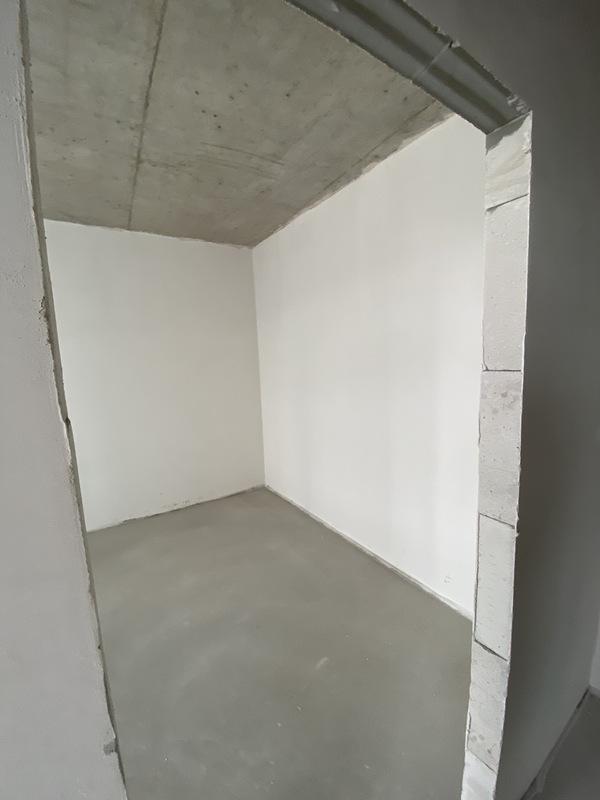 1 комнатная квартира в ЖК 48 Жемчужина/Аркадия