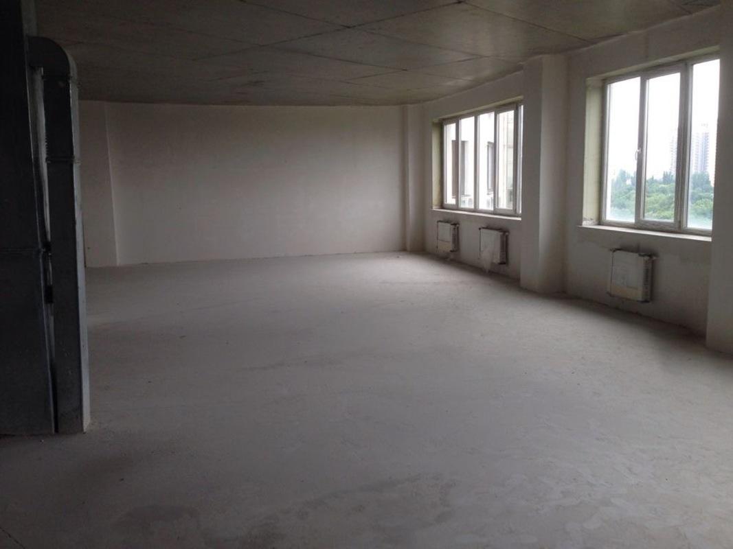 4 комнатная квартира с видом моря на проспекте Шевченко
