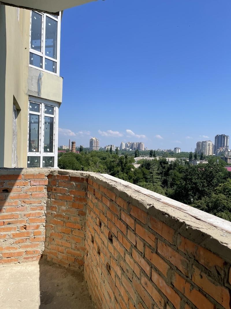 1 комнатная квартира ЖК Солнечный, ул.Солнечная
