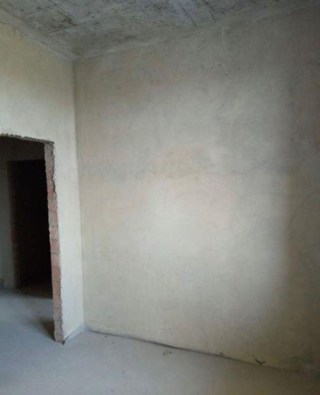 1 комнатная квартира в Совиньоне