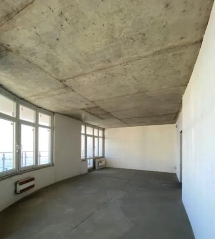 3-комнатная квартира в 45 Жемчужине