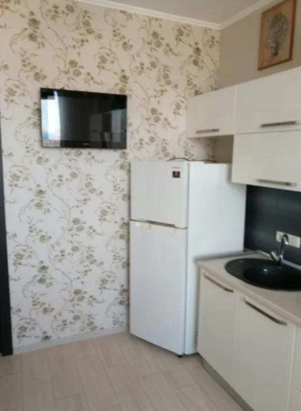 1 комнатная квартира в 6 Жемчужине, Аркадия