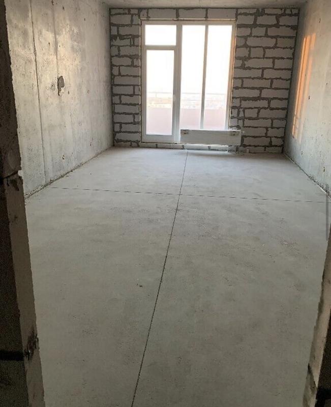 4-комнатная квартира в Аркадии/ЖК Гольфстрим